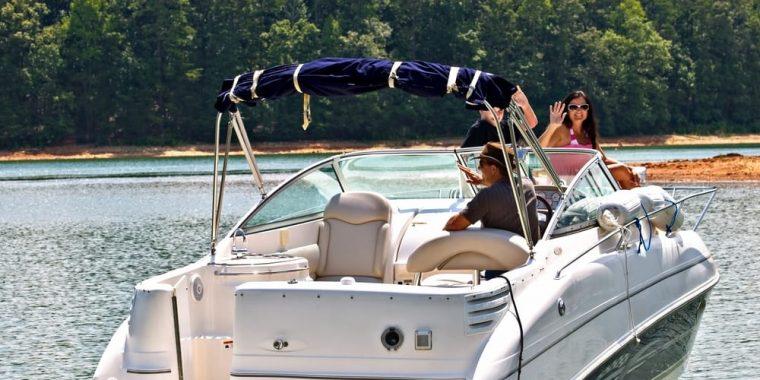 boat insurance in Harrisburg STATE   Looker, Wolfe & Gephart