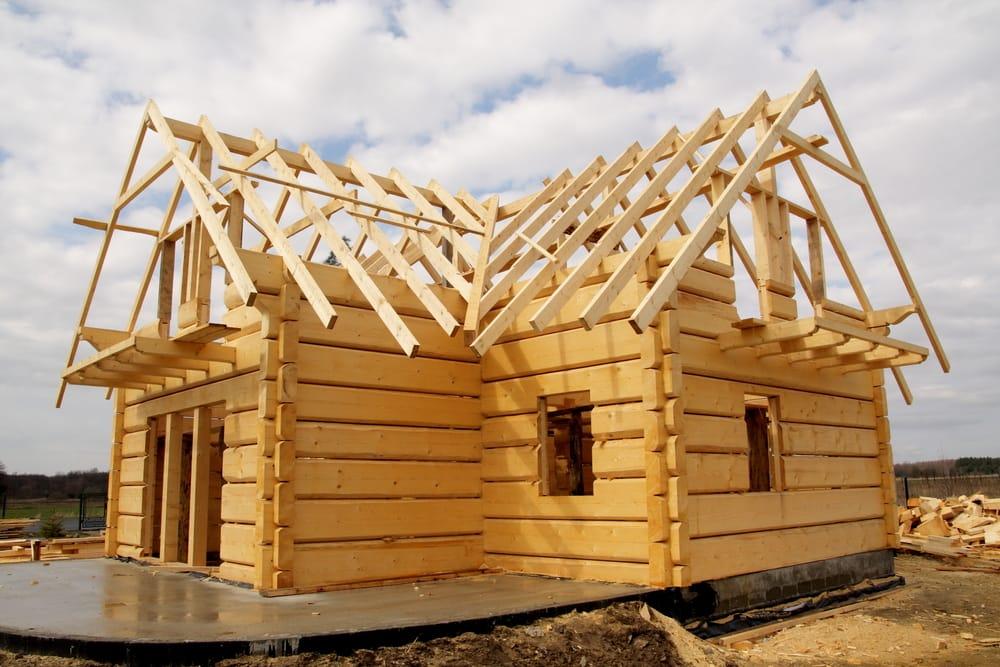 builders risk in Harrisburg STATE | Looker, Wolfe & Gephart