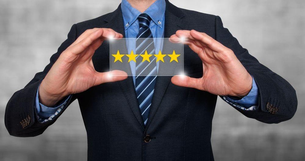 insurance reviews in Harrisburg STATE   Looker, Wolfe & Gephart