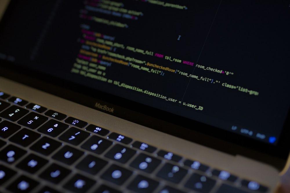 cyber liability insurance in Harrisburg STATE | Looker, Wolfe & Gephart