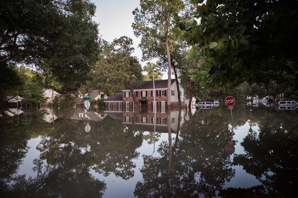 flood insurance in Harrisburg STATE | Looker, Wolfe & Gephart