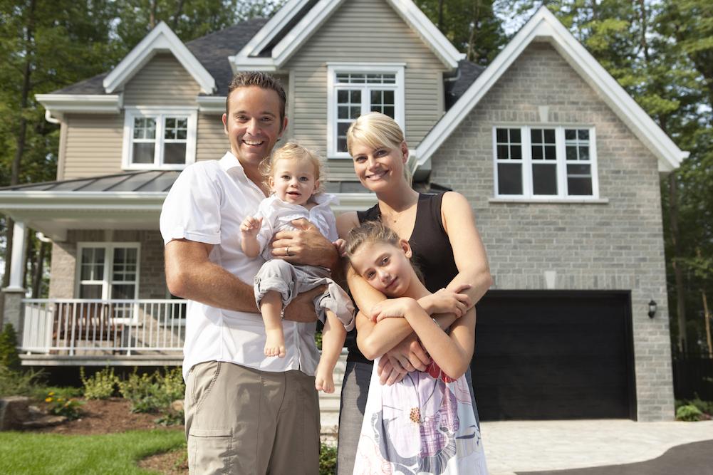 home insurance in Harrisburg STATE | Looker, Wolfe & Gephart
