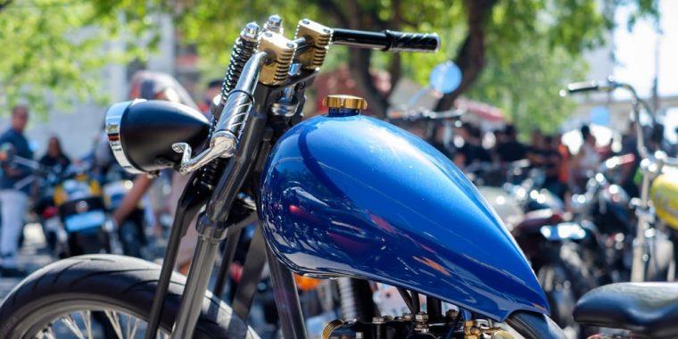motorcycle insurance in Harrisburg STATE   Looker, Wolfe & Gephart