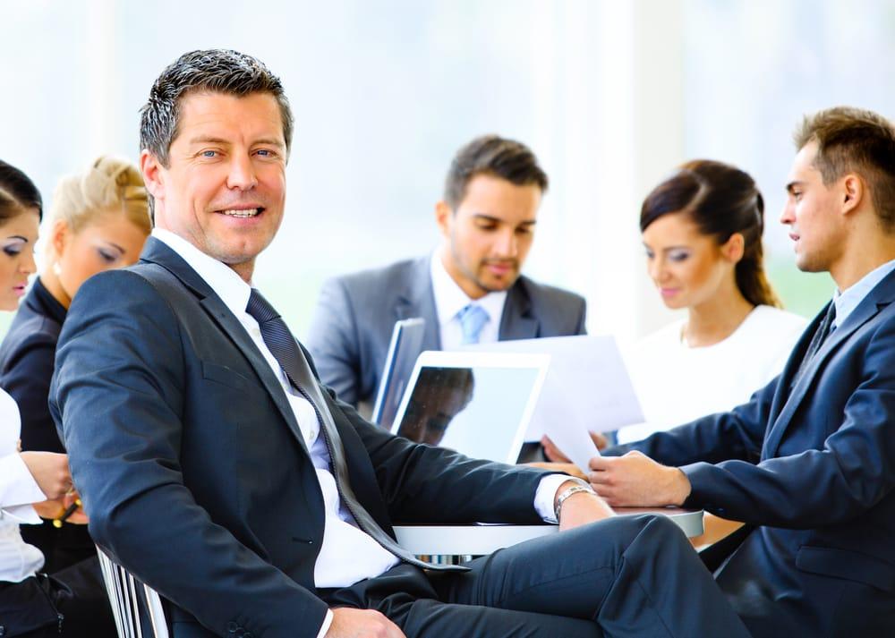 business interruption insurance in Harrisburg STATE | Looker, Wolfe & Gephart